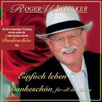 Cover of the track Einfach Leben - Best Of - Dankeschön für all die Jahre