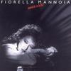 Cover of the album Momento delicato