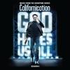 Couverture de l'album Californication, Season 6 (Music From the Showtime Series)