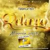 Cover of the album Polongo - Single