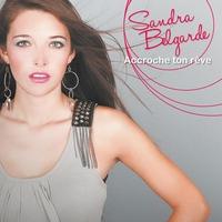 Cover of the track Accroche ton rêve - Single
