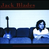 Couverture de l'album Jack Blades