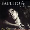 """Cover of the album """"Sofocándote"""""""