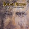 Couverture de l'album 30 Jaar Zwervend Bestaan