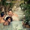 Cover of the album The Love Album