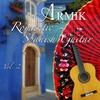 Couverture de l'album Romantic Spanish Guitar Vol 2