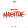Cover of the track Habitué