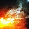 Couverture de l'album Conversion