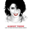 Couverture de l'album Almost There - Single