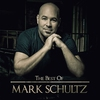 Cover of the album The Best of Mark Schultz