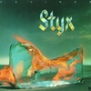 Cover of the album Equinox
