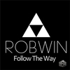 Cover of the album Follow the Way - Single