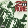 Cover of the album 2nd II None