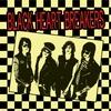 Couverture de l'album Black Heart Breakers