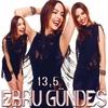 Cover of the album 13,5
