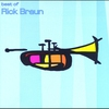 Cover of the album The Best of Rick Braun