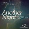 Couverture de l'album Another Night