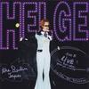 Couverture de l'album Helge Live: The Berlin Tapes