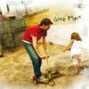 Couverture de l'album Littlemax