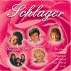 Cover of the album Schlager - Unsere Besten, Vol. 2