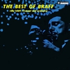 Couverture de l'album The Best of Braff (Remastered 2013)