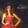 Cover of the album Klenot