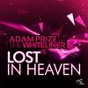 Cover of the album Lost in Heaven (Remixes)