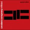 Cover of the album Inflikted (Bonus Tracks Version)