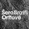Couverture de l'album Šero