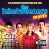 Cover of the album The Inbetweeners Movie