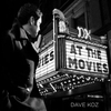 Couverture de l'album At the Movies