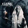 Cover of the album Aetas Cineris