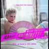 Cover of the album Marie Antoinette (Original Motion Picture Soundtrack)