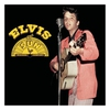 Couverture de l'album Elvis At Sun (Remastered)