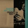 Cover of the album Crash Test