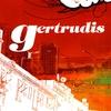 Cover of the album Gertrudis