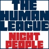 Cover of the album Night People - Single
