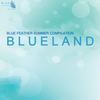 Cover of the album Blueland, Vol. 1