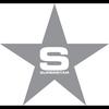 Couverture de l'album Aimless / Firebox - Taken from Superstar Recordings - EP