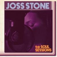 Couverture du titre The Soul Sessions