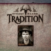 Cover of the album Tradition