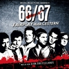 Cover of the album 66/67 - Fairplay war Gestern (Original Motion Picture Soundtrack)