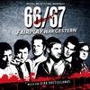 Couverture de l'album 66/67 - Fairplay war Gestern (Original Motion Picture Soundtrack)