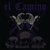 Cover of the album Satanik Magiik