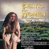 Couverture de l'album Celtic Women