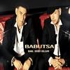 Couverture de l'album Bal Gibi Olur - Single