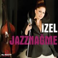 Cover of the track Jazznağme