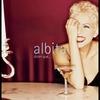Cover of the album Dicen que...