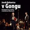 Couverture de l'album 1994-09-03: Folky nefolky: Helfštýn, Czech Republic