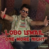 Cover of the album One More Night - EP